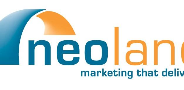 Adobe rachète Néolane éditeur français de logiciel marketing
