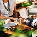 RGPD : la CNIL répond à vos questions les plus fréquentes