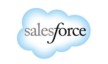 Salesforce : rumeurs de rachat par Microsoft