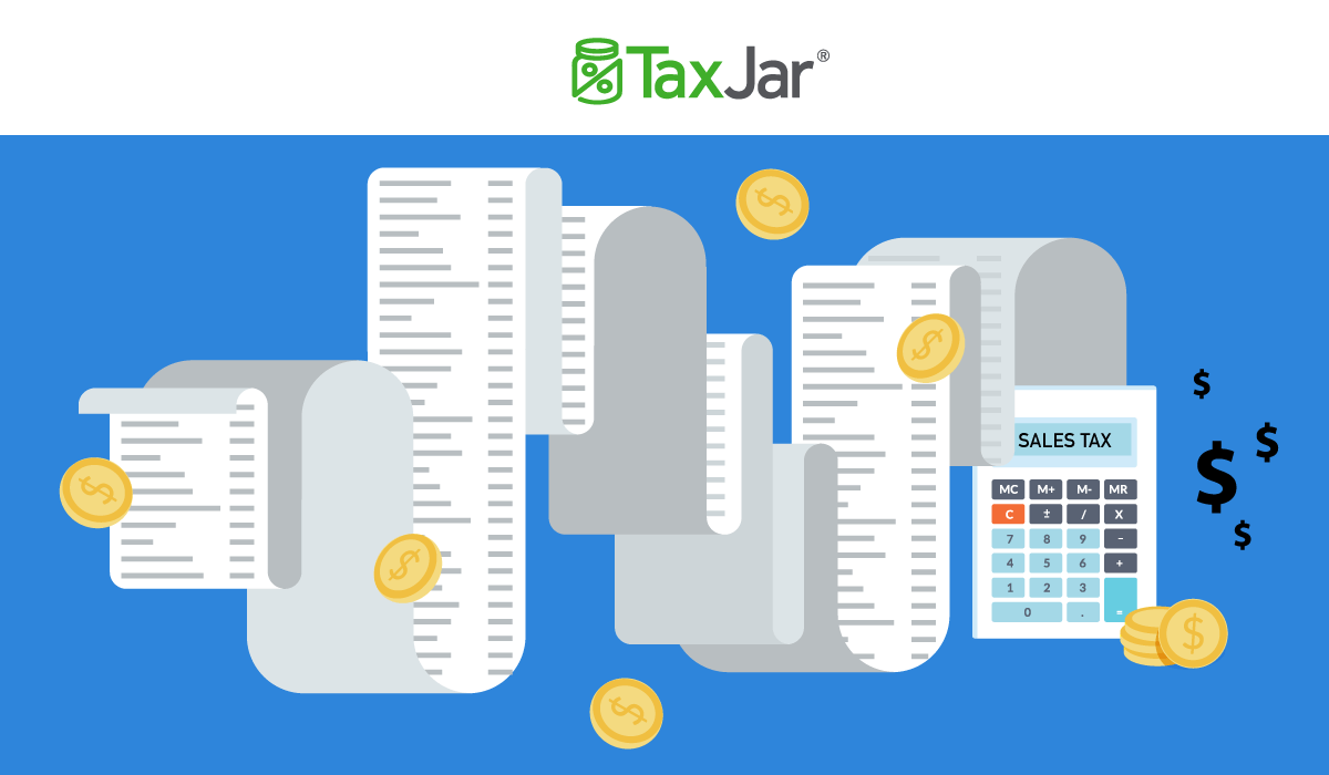 TaxJar Introduces Emmet: Sales Tax Artificial Intelligence