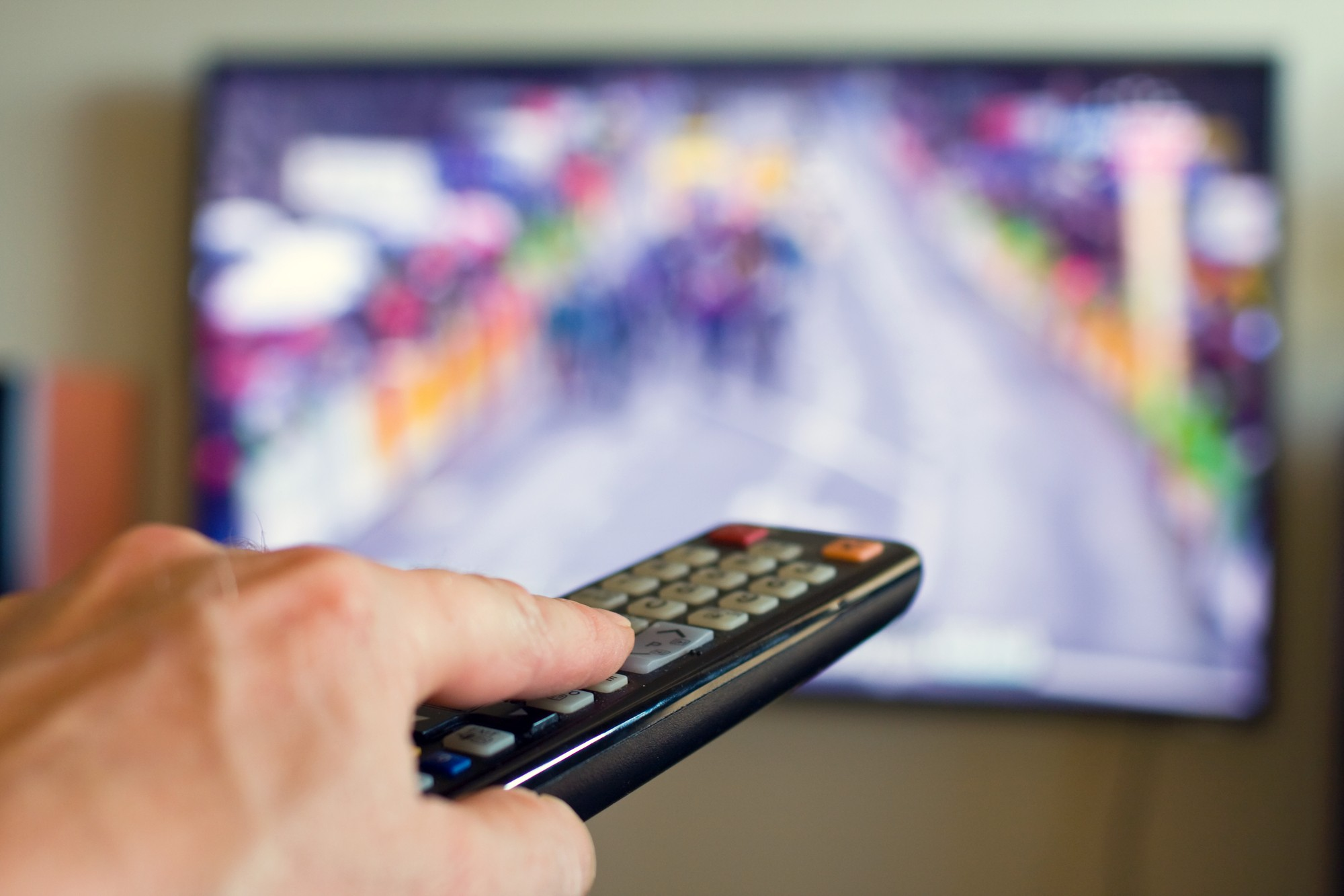 EDO: Measuring Consumer Engagement in TV Advertising