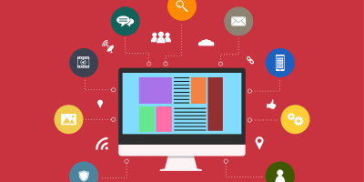 Usability and Functionality of Site Search