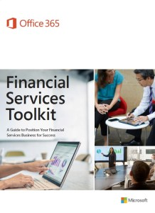 financial-services-toolkit
