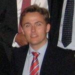 Jens Vang Lauridsen