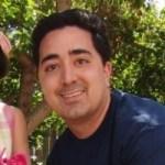 Matt Harada