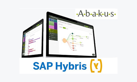 SAP Buys Abakus; Convergence of XM, Hybris and Attribution Analytics