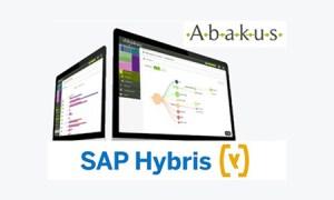 SAP Buys Abakus; Convergence of XM, Hybris and Attribution Analytics