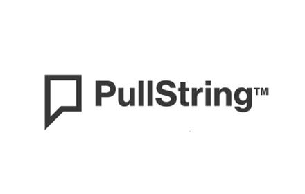 Pullstring logo