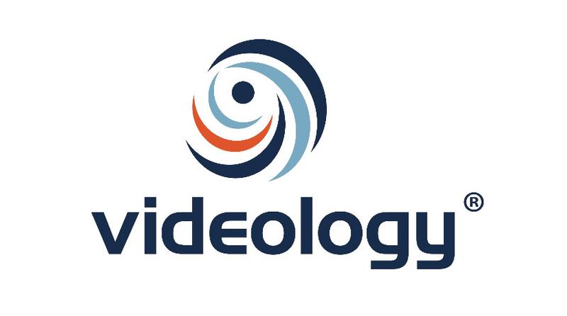 videology-video-advertising