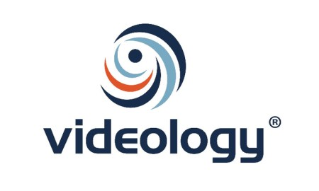 videology-video-advertising