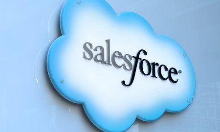 Salesforce India: Largest Innovation Center Outside San Francisco Opens; To Add 1000 New Jobs by 2020 in Hyderabad