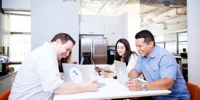 B2B Commerce Investment: CloudCraze Secures $20 Million Series A Funding