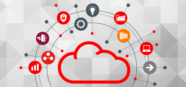 Oracle Marketing Cloud Adds New Marketing Automation and B2B Content Marketing Features
