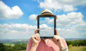 ServCloud™ 2017 : Omnichannel Cloud-Based Customer Experience Management Solution Arrives