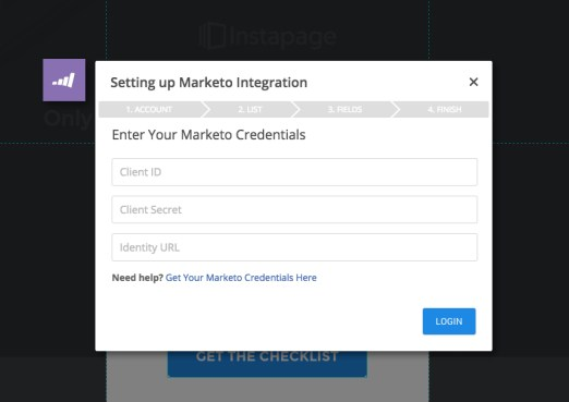 marketo-integration-setup