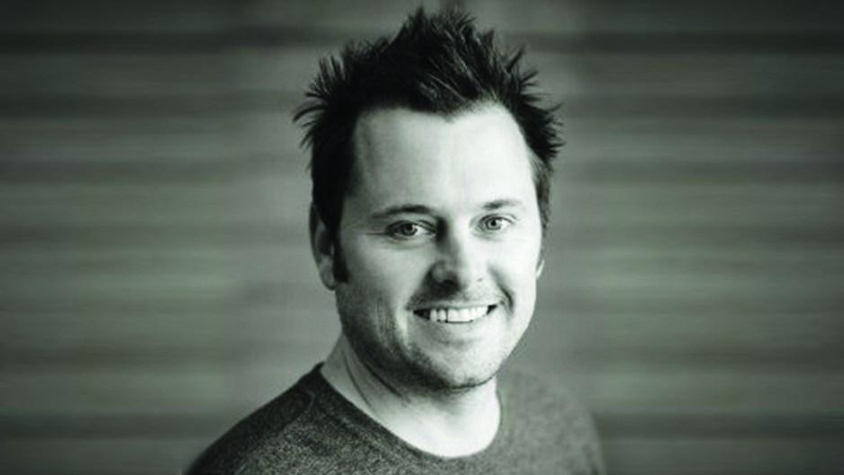 Aaron Bird profile photo