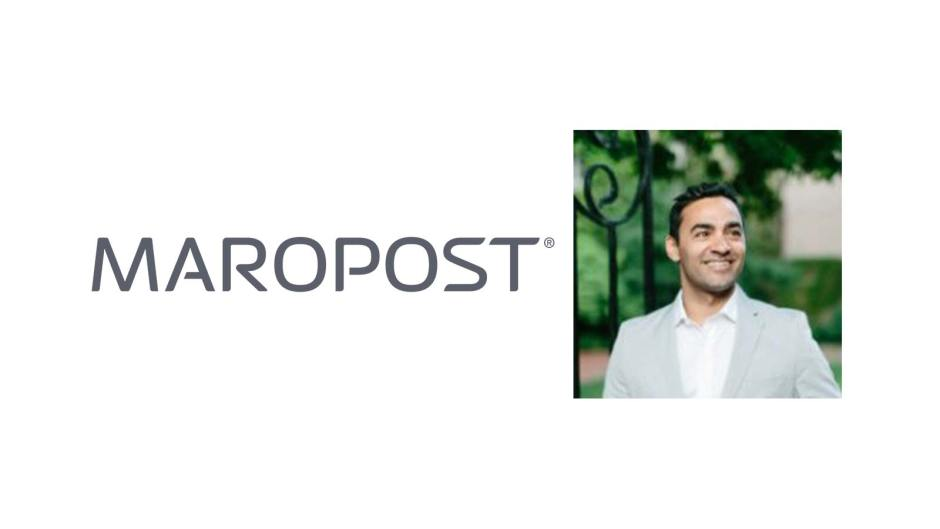 Ross - Maropost Featured image