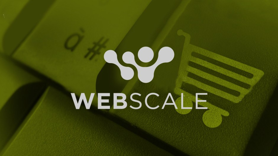 Webscale Tunes in Programmable Self-Healing Cloud Web Application Firewall for E-Commerce Sites