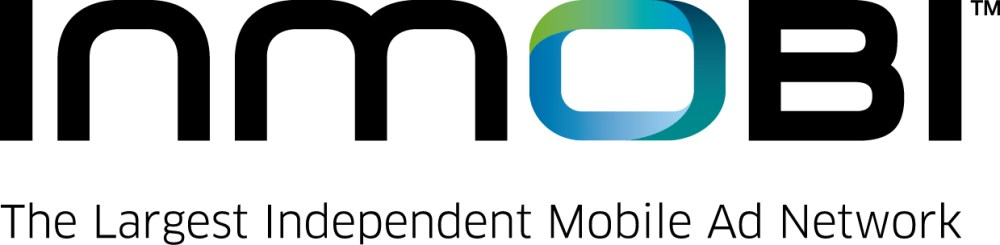 InMobi logo
