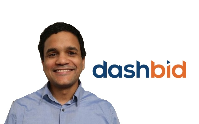 DashBid Appoints Brand Safety Czar to Augment Focus on Programmatic Transparency