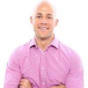 Andrew Gerhart