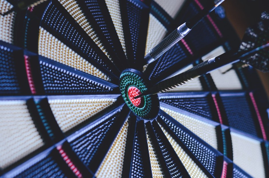 Full Circle Insights Unveils New Automated Lead-To-Account Matching Technology Solution