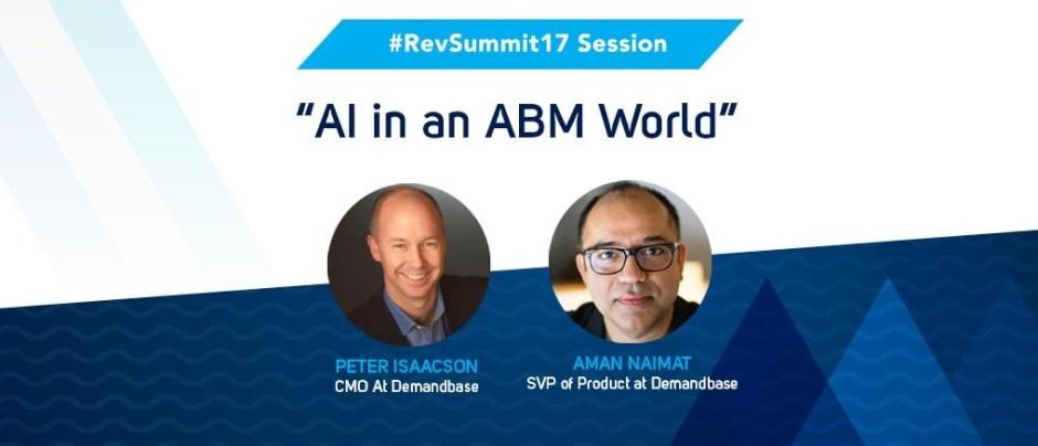 RevSum IBM AI