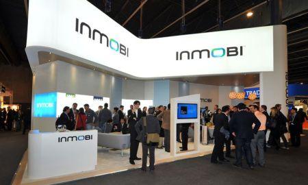 InMobi Video Viewability
