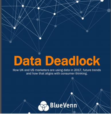 BlueVenn Data DeadLock