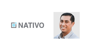 Native Ad Tech Bytes from Casey Wuestefeld, VP of Operations at Nativo