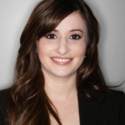 Dayna Rothman- VP of Marketing and Sales Development at BrightFunnel
