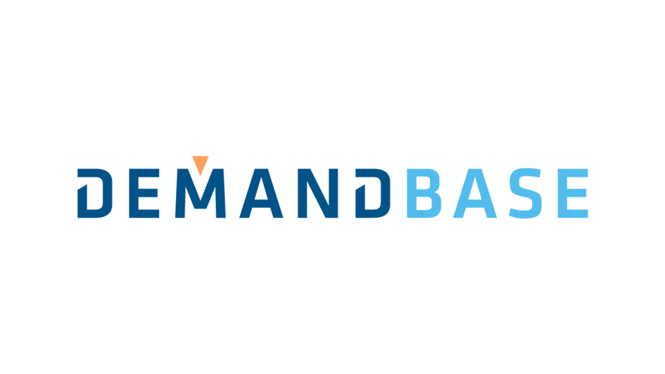 Demandbase Launches Partner Program to Grow ABM Adoption