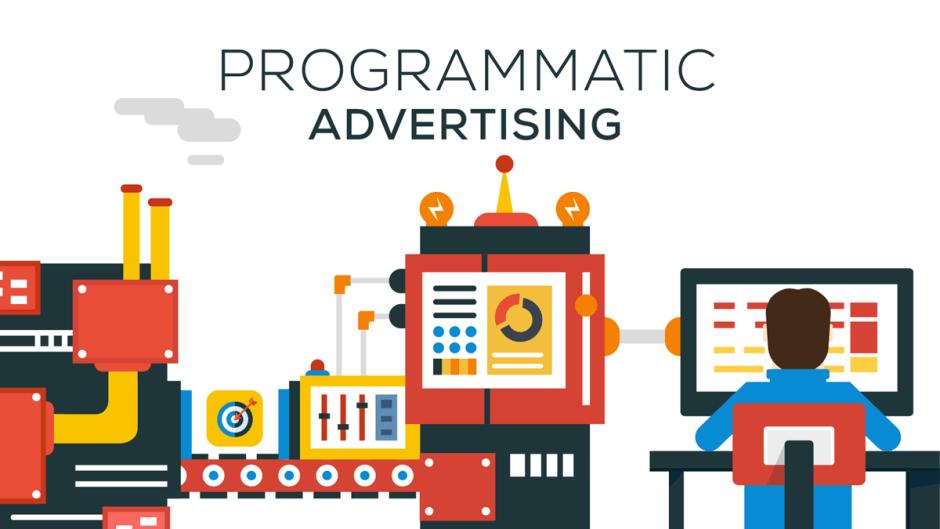 programmatic