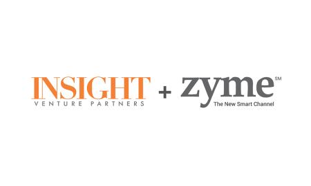 Insight Venture Partners