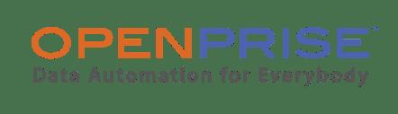 Openprise Logo