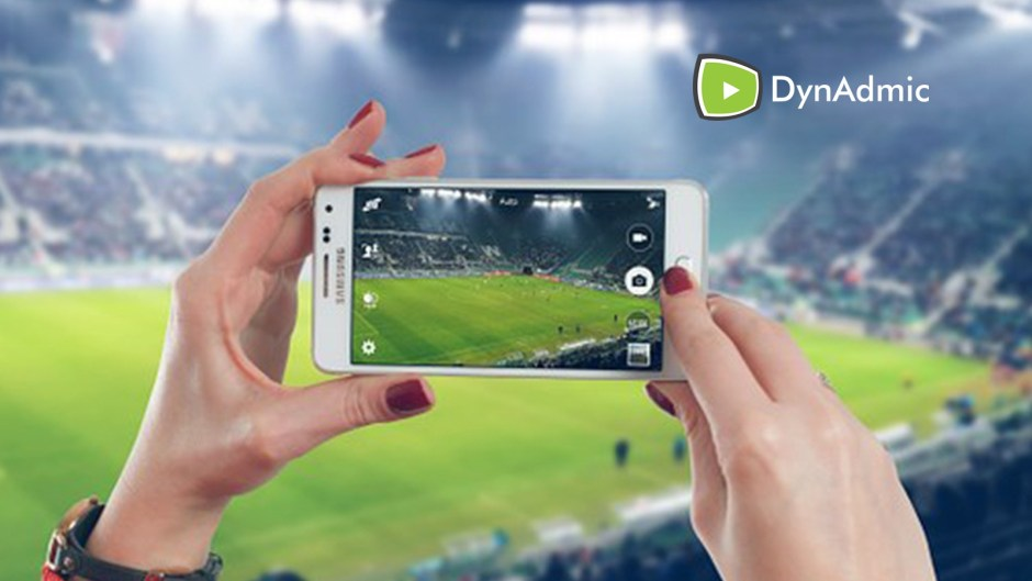 """DynAdmic Gives Global Brands New Opportunity to Buy """"Safe"""" YouTube Ads"""