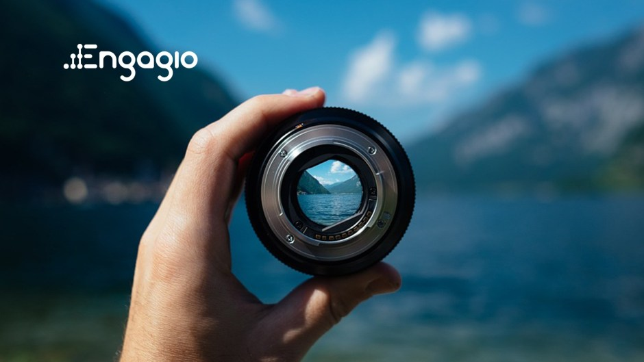 Engagio Scout Delivers Actionable Insights and Coordinate ABM 'Plays' on Major Marketing Platforms