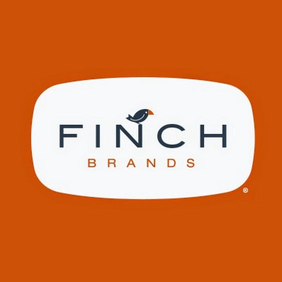 Finchbrands logo