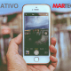 Decoding Native Ad Stack: Tech Bytes from Casey Wuestefeld, VP of Operations at Nativo
