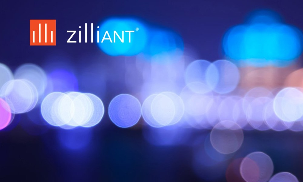 Read How Zilliant Managed to Scoop $30 Million from Goldman Sachs