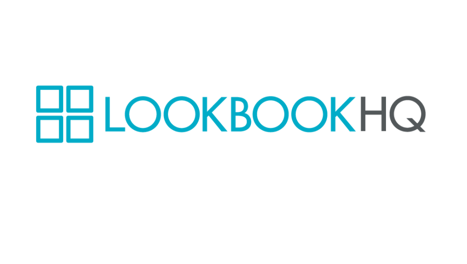 LookBookHQ Intelligent Content Platform Adds New AI-Powered Automated Actions