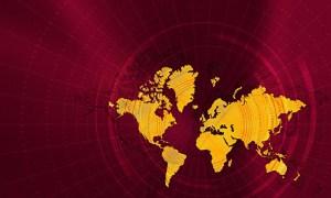 Prezi Announces Acquisition of Infogram to Enliven Visual Communications