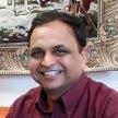 Dr. Alok Choudhary