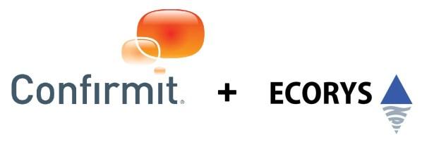 Confirmit + Ecorys