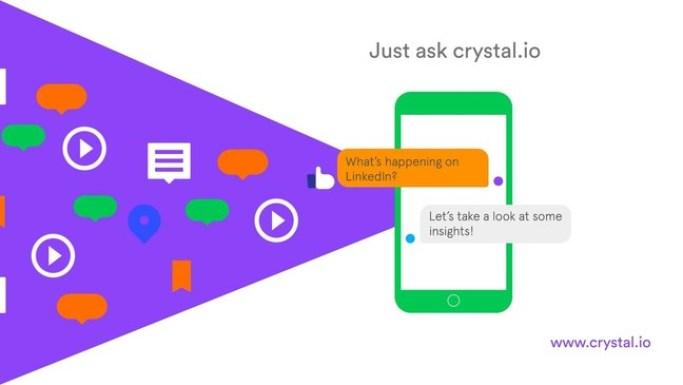 Crystal-Mobile-Virtual-Advisor-UX