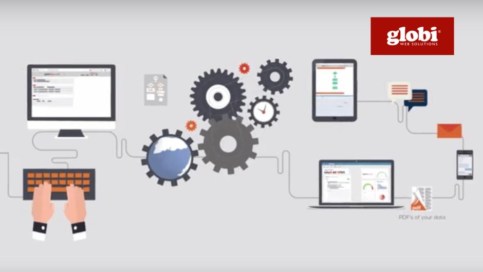 Globi Web Solutions Introduces EmailPet-An Inbox Automation Program
