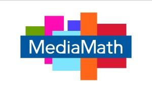 MediaMath Secures $175 Million Credit Line to Fund Growth