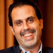 Apsalar, CEO
