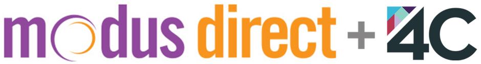 Modus Direct 4C
