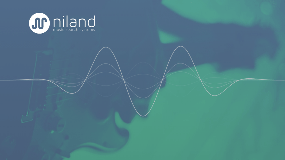 Spotify acquires Niland for the later's ML algorithm expertise